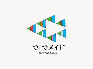 merma_01